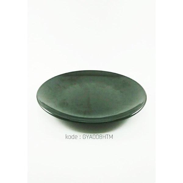 Piring Ceper Oriental Glori Melamine YA008 8 Inch