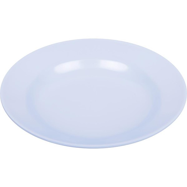 Melamine Food Plate