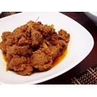 Harga Piring Makan Per Lusin - Peralatan Makan Glori Melamine 6
