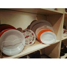 Glori Melamine serves Restaurant Dinnerware Production