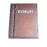 Box Hydrant Type A2