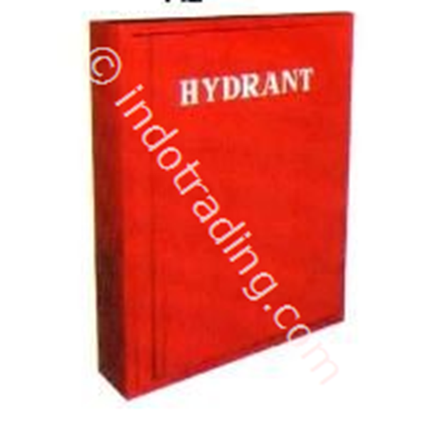 Box Hydrant Type A2