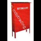 Box Hydrant Tipe C  2