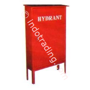 From Box Hydrant Type C  1