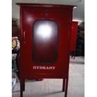 Box Hydrant Dan Tabung Pemadam Kebakaran 2