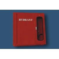 Box Hydrant Dan Tabung Pemadam Kebakaran