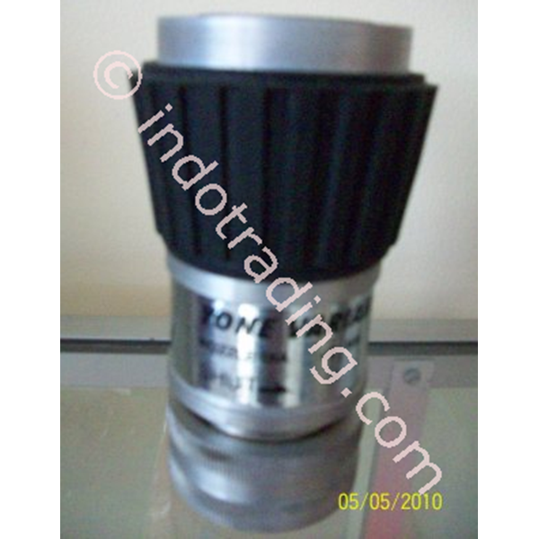 Variabel Nozzle