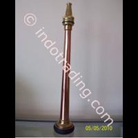 Brass Nozzle Atau Pemancar Air