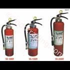 Yamato Extinguisher Model Portable 1
