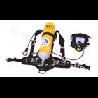 Breathing Apparatus 1