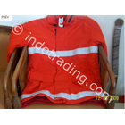 Fireman Suit Nomex Iiia Clothes 1