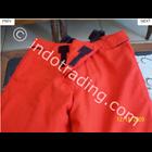 Fireman Suit Nomex Iiia Pants 1