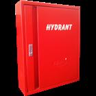 Box Hydrant type A1 Fiber 1