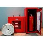 Box Hydrant Fire Tubes 1