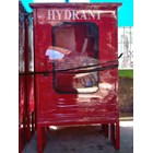 Hydrant box Outdoor  1