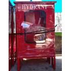 Hydrant box Pool  1