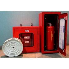 Tabung Pemadam Kebakaran Box Hydrant