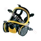Safety Equipment Mask Respirator I 1