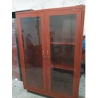 Box Hydrant (SAFETY CABINETS) 1