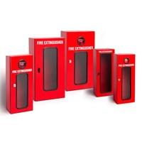 Firefighting Tool Box