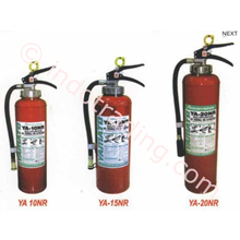 Yamato Extinguisher Model Portable