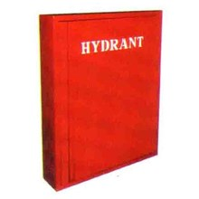 Box Hydrant Indoor Type A1