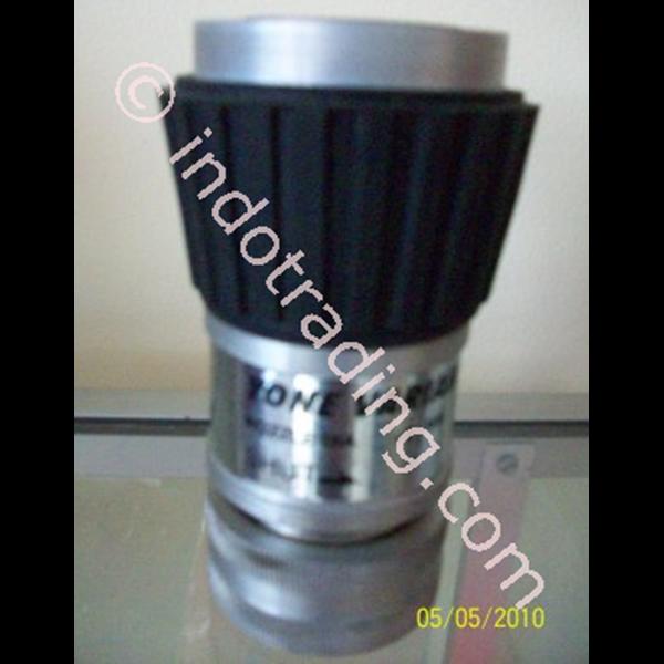 Variabel Nozzle