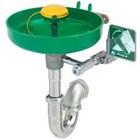 Peralatan Safety Emergency Eyewash Haws 7260 Bt 1