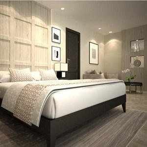 Bedroom By PT. Atelli Joinerindo Nusantara
