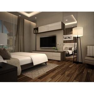Kamar Tidur Cozy By PT. Atelli Joinerindo Nusantara