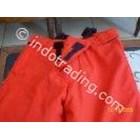 Fireman Suit Nomex IIIA Celana 1