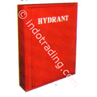 Box Hydrant Tipe A1(Indoor) 1