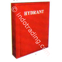 Box Hydrant Tipe A1(Indoor)