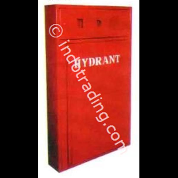 Box Hidran Type B