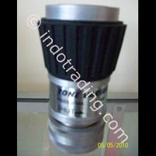 Nozzle Variable