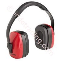 Safety Equipment Hearing Protection I