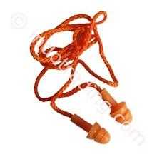 Peralatan Safety Pelindung Telinga Ii