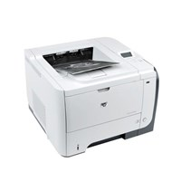 Jual printer hp laserjet P3015