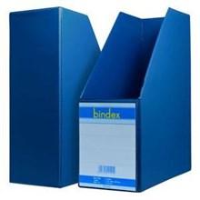 BOX FILE BINDEX 1034B