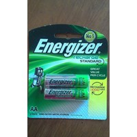 Jual BATERAI ENERGIZER RECHARGEABLE A2