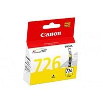 TINTA CANON 726 YELLOW