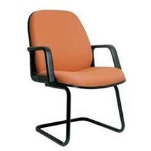(Office Furniture) (Office Chair) Ex: Mega Grand 02A