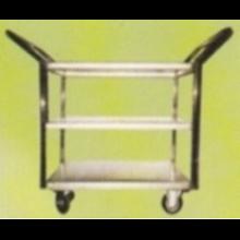(Furniture) (Trolley) Ex: Kitchen Trolley