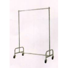 (Furniture) (Trolley)  Ex: Cloth Trolley
