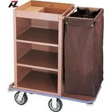 (Furniture) (Trolley)  Ex: Single Trolley Service