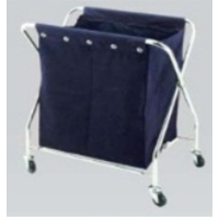 Jual Troli Hotel  House Keeping Trolley B