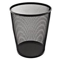(Furniture) (Goods Shelf) Ex: The Trash Can Basketball 1