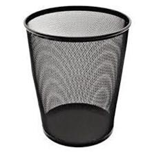 Tempat Sampah Hotel Tempat Sampah Basket