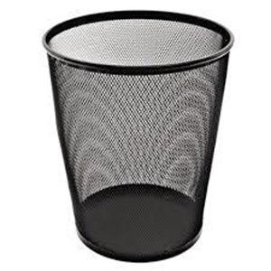 (Furniture) (Goods Shelf) Ex: The Trash Can Basketball