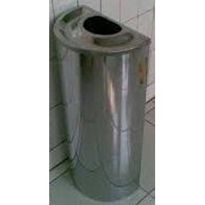 (Furniture) (Goods Shelf) Ex: A Tub Of Trash Half Circle Mega